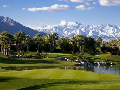 Tahquitz Creek Golf Club