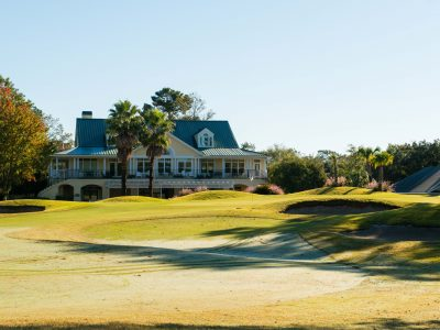 Charleston national
