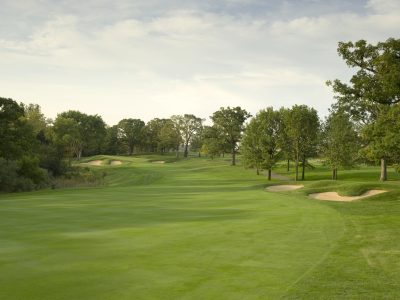 Cog Hill, Illinois 2