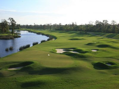 tpc_louisiana_cover_picture (2)