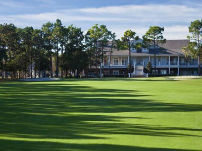 st james plantation golf club 2