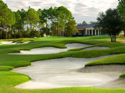 st james plantation golf club 4
