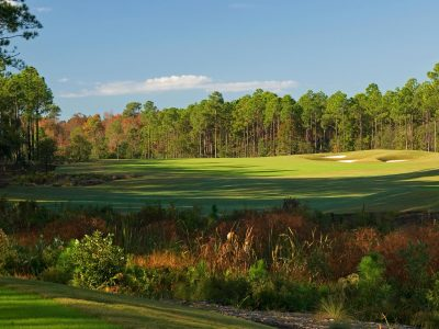 southport, st james plantation golf club